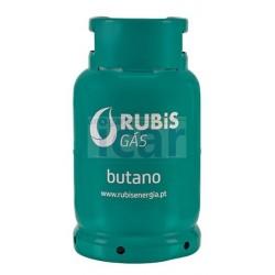 Gas BP 13kg Butano