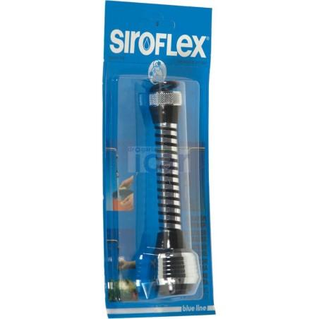 Atomizador Siroflex 2796/S