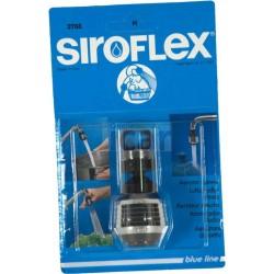 Atomizador Siroflex 2788