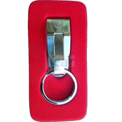 Porta chaves Luvi I argola