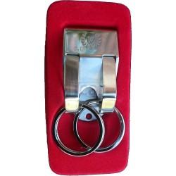 Porta chaves Luvi II argola