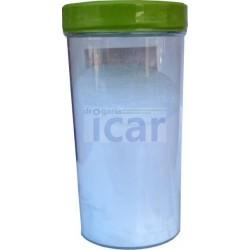 Bicarbonato de Sódio 160gr