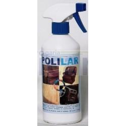 Polilar Produto de Limpeza com Pulverizador 500ml