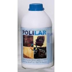 Polilar Produto de Limpeza 1L