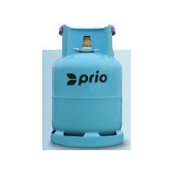 Gas Prio Propano 9kg