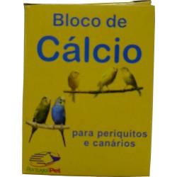 Cálcio para Aves