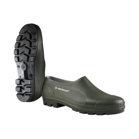Sapato de Agua Dunlop R. B350611