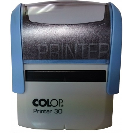 Carimbos Colop Printer 30