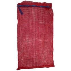 Sacos de rede para batatas 30kg