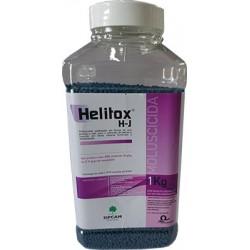 Helitox h-j 1kg