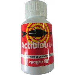 Actibiol Flow 50ml