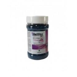 Helitox h-j 250gr