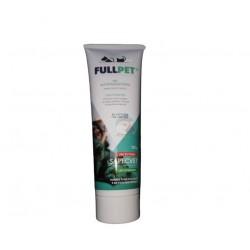 FullPet - Pó antiparasitário para cães e gatos 100gr