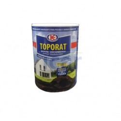 Toporat isco fresco 150g