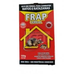Frap Cereal 150gr