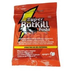 Super RatKill Pasta 150gr