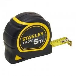 Fita Métrica Stanley 1-30-697 - 5MTS