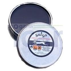 Pomada para calçado Galgo 250 CC