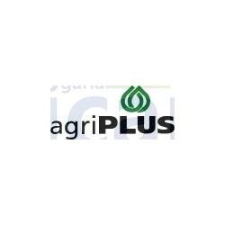 Adubo agriPLUS AZUL 12.12.17 25kg
