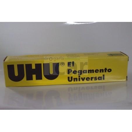 UHU COLA UNIVERSAL 125ML