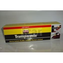 Pattex Cola de Contacto Transparente 125 gr