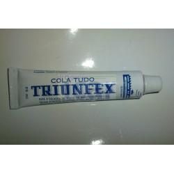 TRIUNFEX COLA TUDO 20ml