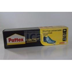 Pattex Cola de Contacto 50 gr