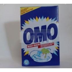 Omo Mao 600g