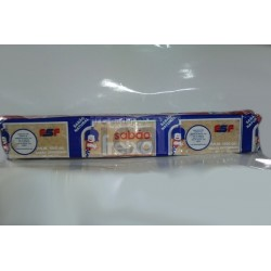 Sabão Natural Freixo 1,5kg