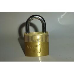 Aloquete Golddoor 35