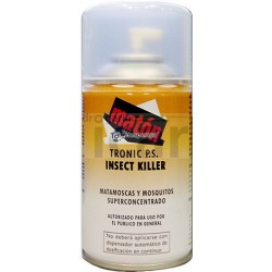 MATON SPRAY MATA MOSCAS 250ML