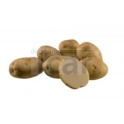 Kennebec Holanda Agrico 35 x 55 saco 25kg