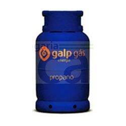 Gas Galp 11kg Propano