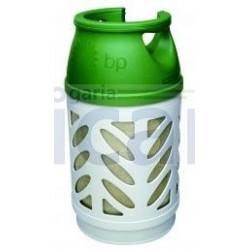 Gas BP 12kg Light Butano