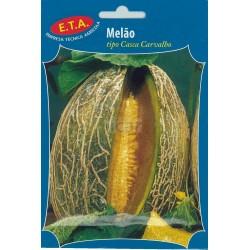MELAO CASCA DE CARVALHO