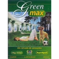 Relva Green max