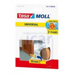 TesaMoll Universal 1m x 38mm