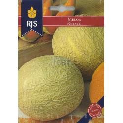 Meloa Retato