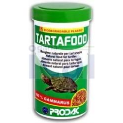 Tartafood 250ml