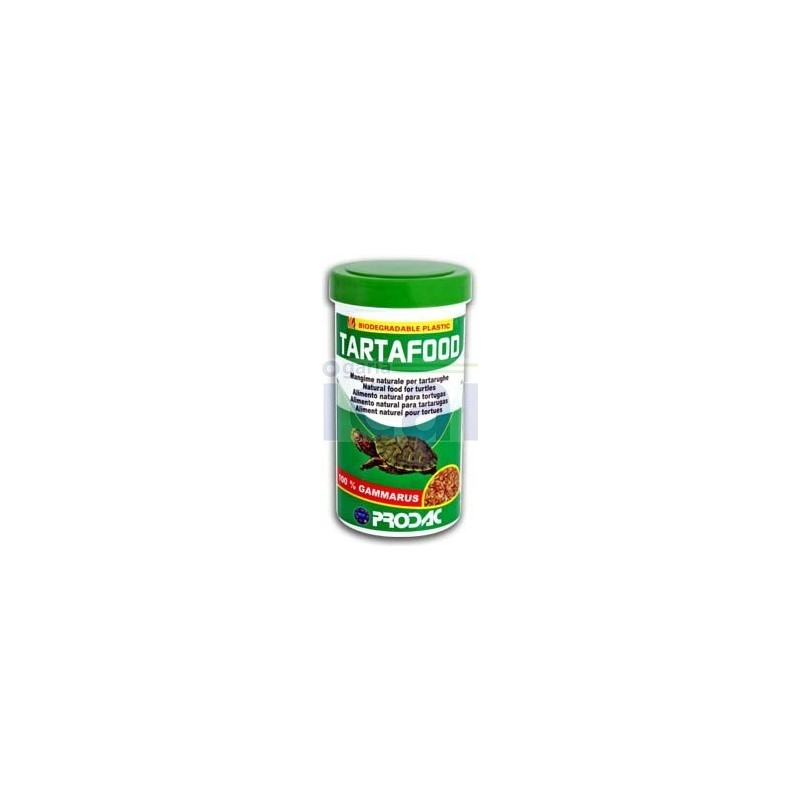 Tartafood 250ml