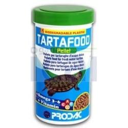 Tartafood Pellet 250ml