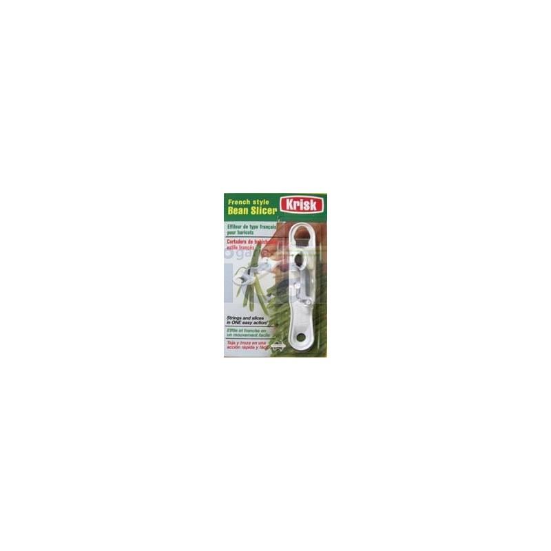 Cortador de feijão verde