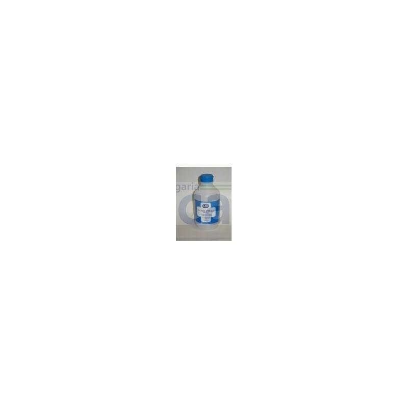 Álcool etílico 96º vol. 250ml