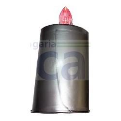 Candeeiro Eléctrico 5 X 10 cm