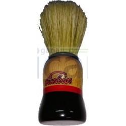 Pincel de barbear em cerda 1450