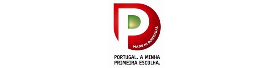 Artigos Portuguese
